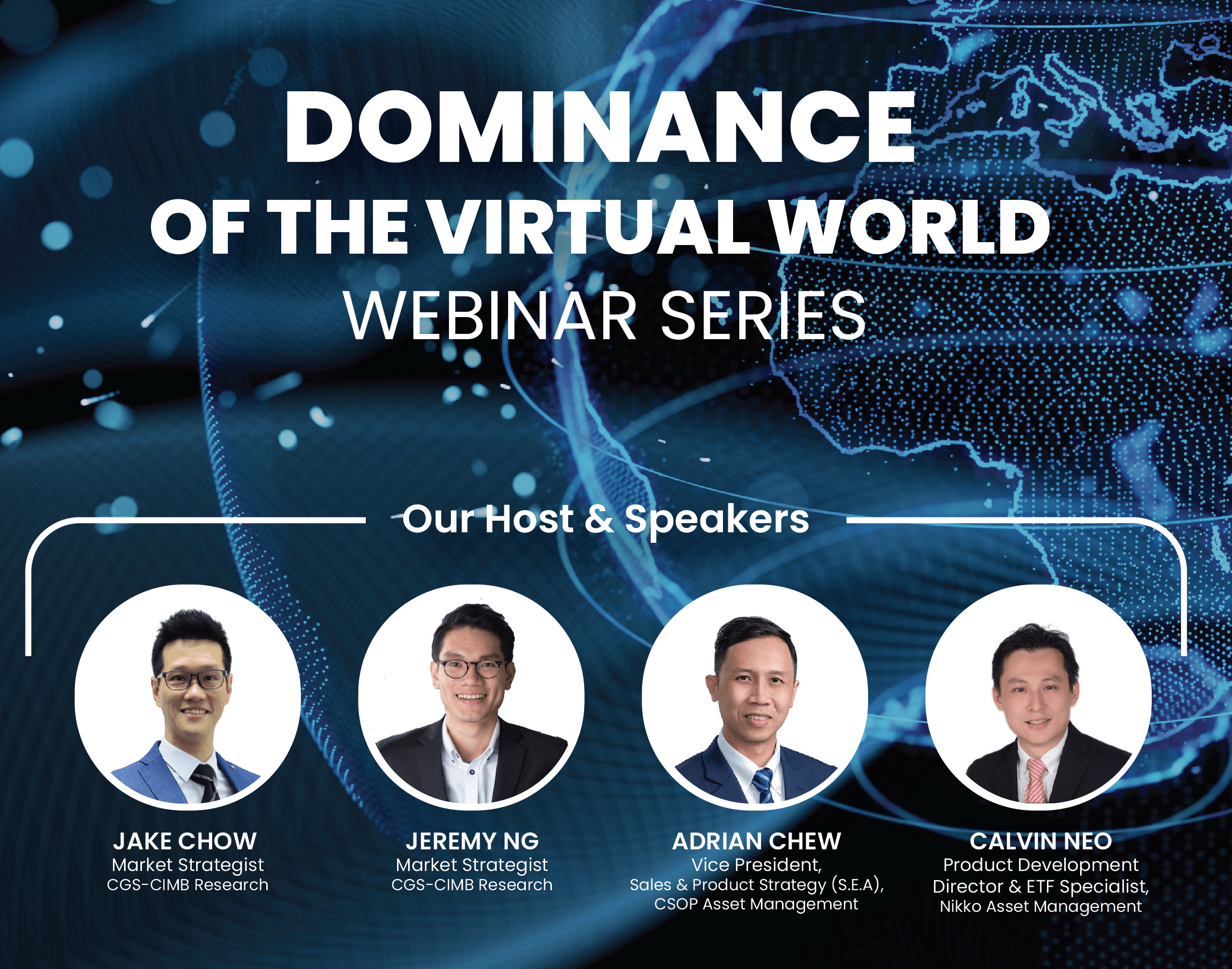 Dominance of the Virtual World - Banner-min