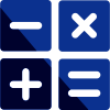 TR_calculation1