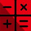 TR_calculation2