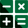 TR_calculation3