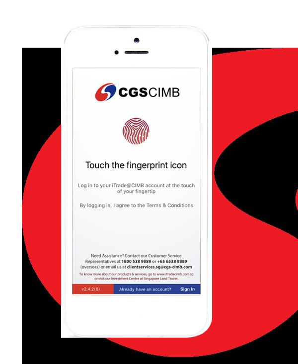 CGS-CIMB